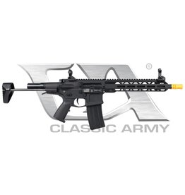 Classic Army Classic Army Nemesis ME-10 M4 w/ BAS Stock