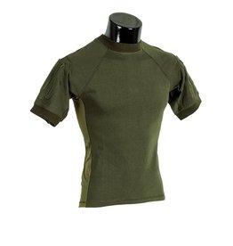 Voodoo Tactical Voodoo Tactical Short Sleeve Combat Shirts
