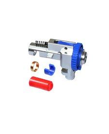Matrix/SHS CNC Machined Aluminum Rotary M4 Hop-Up