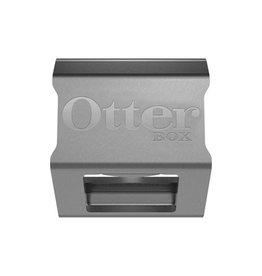 OtterBox Otter Box Bottle Opener