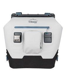 Otter Box Trooper Cooler LT 30 Quart
