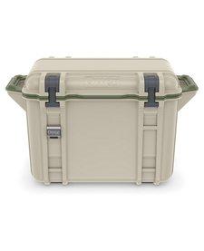 Otter Box Venture Cooler 45 Quart