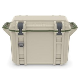 OtterBox Otter Box Venture Cooler 45 Quart