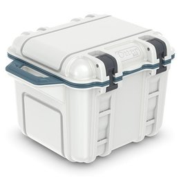 OtterBox Otter Box Venture Cooler 25 Quart