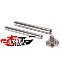 Angel Custom Angel Custom Type 96/APS2 Stainless Steel Spring Guide