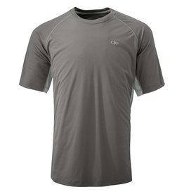 Outdoor Research OR Mens Echo Duo Tee