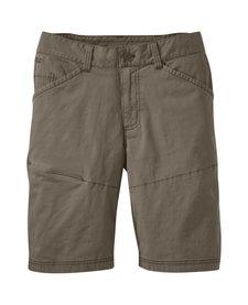 Outdoor Research Mens Wadi Rum Shorts