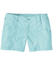 OR Womens Wadi Rum Shorts
