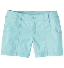 Outdoor Research OR Womens Wadi Rum Shorts