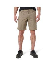 5.11 Men's Athos Short