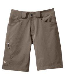 OR Voodoo Shorts