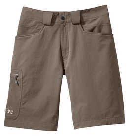 Outdoor Research Outdoor Research Voodoo Shorts