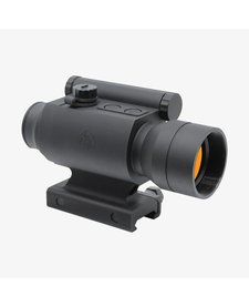 Trinity Force 1x35 Verace Red Dot Sight