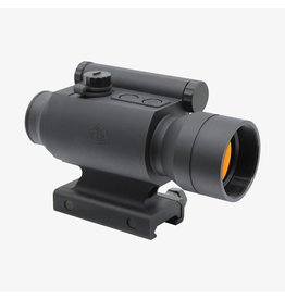 Trinity Force Trinity Force 1x35 Verace Red Dot Sight