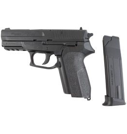 Cybergun SIG SP2022 Sportline NBB CO2 Magazine