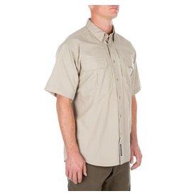 5.11 5.11 Tactical Short Sleeve Shirt