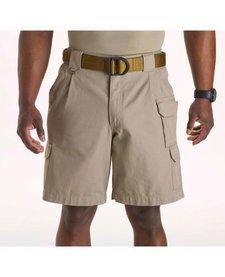 5.11 Men's Tactical Short