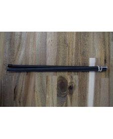 Lightheart Gear Carbon Fiber Awning Pole
