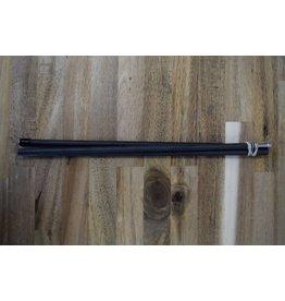 Lightheart Gear Lightheart Gear Carbon Fiber Awning Pole