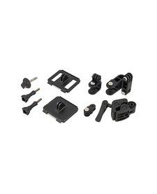 Lancer Tactical Multi-Purpose Sportman GoPro Camera Mount
