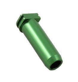 SHS SHS Aluminum M14 Air Nozzle