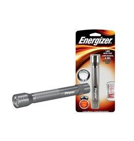 Energizer Energizer Metal LED Flashlight