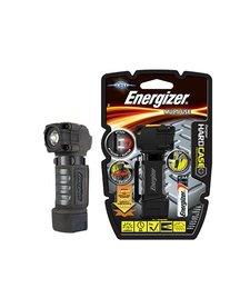 Energizer Multi-Use Hardcase Flashlight