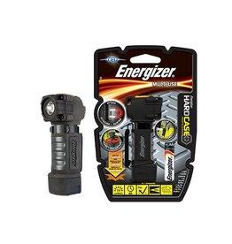 Energizer Energizer Multi-Use Hardcase Flashlight