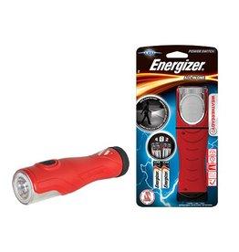 Energizer Energizer All-In-One WeatherReady Flashlight