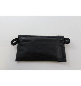 Thrupack Thrupack UL Wallet