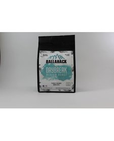 Ballahack Grounds 12oz DayBreak Coffee
