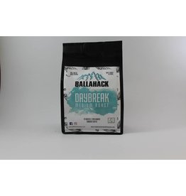 VCR Ballahack Grounds 12oz Day Break Coffee