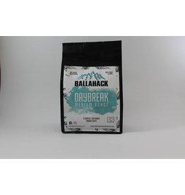 VCR Ballahack Grounds 12oz DayBreak Coffee