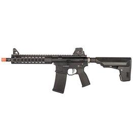 KWA KWA PTS Mega Arms MKM AR-15 CQB