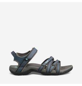 Teva Teva Women's Tirra Sandal