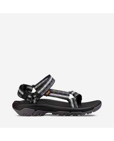 Teva Womens Hurricane XLT2 Sandals