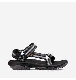 Teva Teva Womens Hurricane XLT2 Sandals