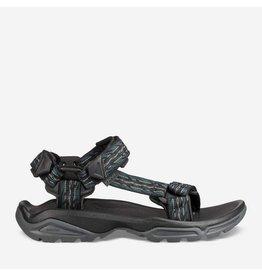 Teva Teva Men's Terra Fi 4 Sandal