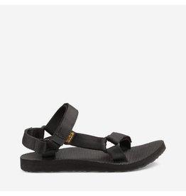 Teva Teva Women's Originial Universal Sandal