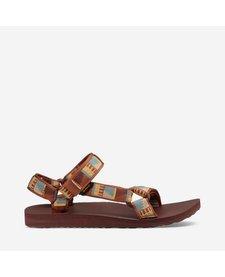 Teva Men's Originial Universal Sandal
