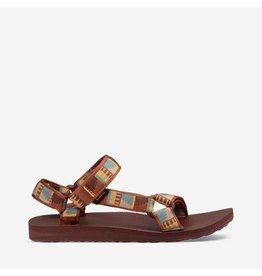 Teva Teva Men's Originial Universal Sandal