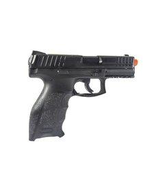 Elite Force HK VP9 GBB Black