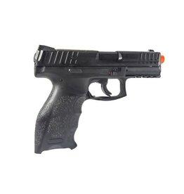 Umarex Elite Force HK VP9 GBB Black