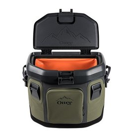 OtterBox Otter Box Trooper 20 Cooler
