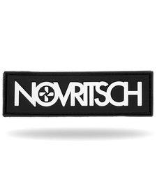Novritsch Patch Squared