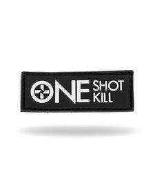 Novritsch One Shot Kill Patch