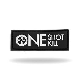 Novritsch Novritsch One Shot Kill Patch