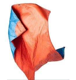 Klymit Klymit Versa Blanket