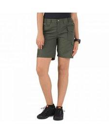 5.11 Women's TACLITE Shorts