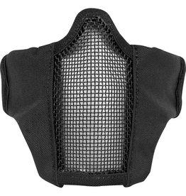 Valken Valken Tactical Tango Mesh Mask Black